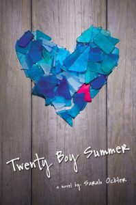 Twenty Boy Summer torrent downlaod