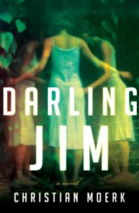 Darling Jim torrent downlaod