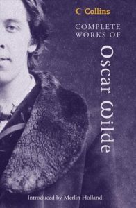 Complete Works of Oscar Wilde torrent downlaod