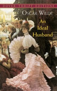 An Ideal Husband torrent downlaod