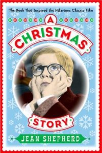 A Christmas Story torrent downlaod
