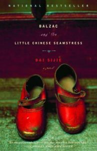 Balzac and the Little Chinese Seamstress torrent downlaod