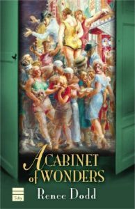 A Cabinet of Wonders torrent downlaod