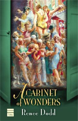 Download free pdf A Cabinet of Wonders