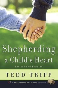 Shepherding a Child's Heart torrent downlaod