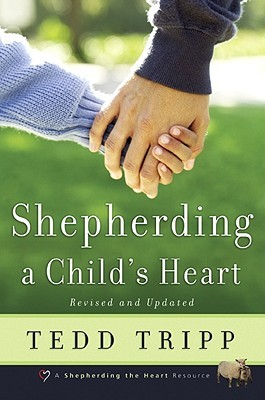 Download free pdf Shepherding a Child's Heart