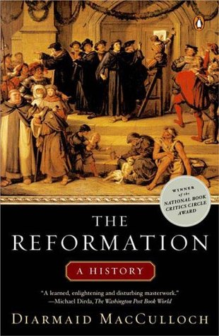 Download free pdf The Reformation