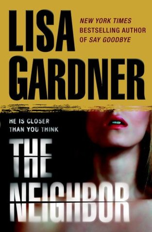 Download free pdf The Neighbor  <small>(Detective D.D. Warren #3)</small>
