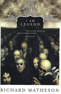 I Am Legend and Other Stories torrent downlaod