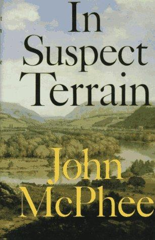Download free pdf In Suspect Terrain  <small>(Annals of the Former World #2)</small>