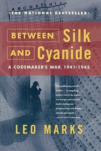 Between Silk and Cyanide: A Codemaker's War, 1941-1945 torrent downlaod