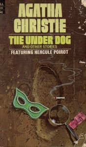 The Under Dog and Other Stories  <small>(Hercule Poirot #38.1)</small> torrent downlaod