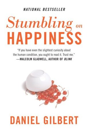 Download free pdf Stumbling on Happiness