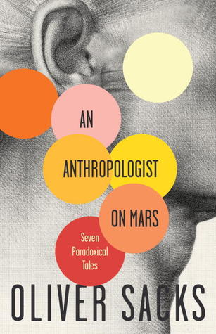 Download free pdf An Anthropologist on Mars: Seven Paradoxical Tales