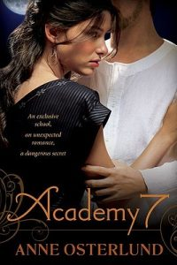 Academy 7 torrent downlaod
