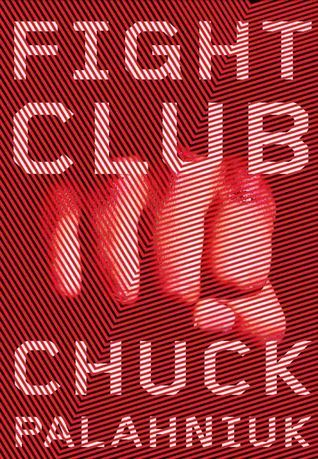 Download free pdf Fight Club