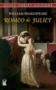 Romeo and Juliet torrent downlaod