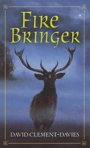 Download free pdf Fire Bringer