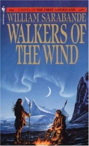 Walkers of the Wind  <small>(The First Americans #4)</small> torrent downlaod
