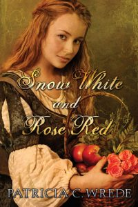 Snow White and Rose Red  <small>(The Fairy Tale Series)</small> torrent downlaod