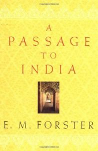 A Passage to India torrent downlaod
