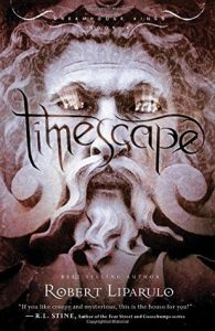 Timescape  <small>(Dreamhouse Kings #4)</small> torrent downlaod