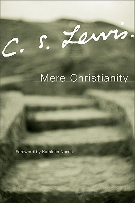 Download free pdf Mere Christianity