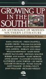 Download free pdf Growing Up in the South: An Anthology of Modern Southern Literature