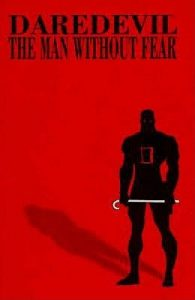 Daredevil: The Man Without Fear  <small>(Daredevil, Volume I)</small> torrent downlaod