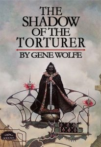 The Shadow of the Torturer  <small>(The Book of the New Sun #1)</small> torrent downlaod