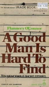 A Good Man Is Hard To Find: Ten Memorable Stories torrent downlaod