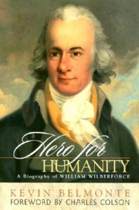 Hero for Humanity: A Biography of William Wilberforce torrent downlaod