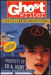 Steer Clear of Haunted Hill  <small>(Ghostwriter)</small> torrent downlaod