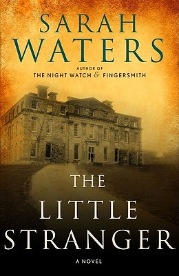 Download free pdf The Little Stranger
