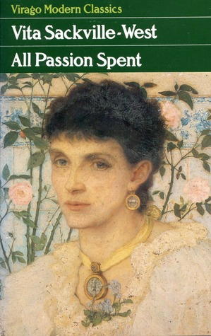 Download free pdf All Passion Spent