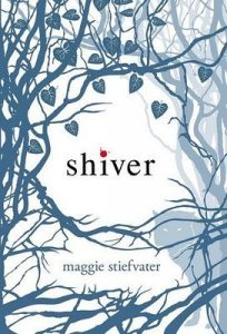 Shiver  <small>(The Wolves of Mercy Falls #1)</small> torrent downlaod