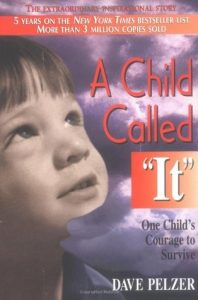 "A Child Called ""It""  <small>(Dave Pelzer #1)</small> torrent downlaod"