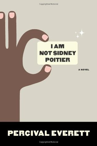 Download free pdf I Am Not Sidney Poitier