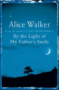 By The Light Of My Father's Smile torrent downlaod