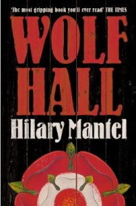 Wolf Hall  <small>(Thomas Cromwell Trilogy #1)</small> torrent downlaod