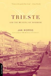 Trieste and The Meaning of Nowhere torrent downlaod
