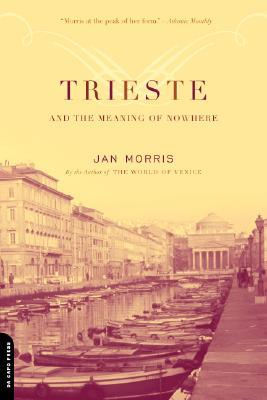 Download free pdf Trieste and The Meaning of Nowhere