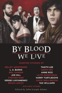 By Blood We Live  <small>(Otherworld Stories #7.2 -Twilight)</small> torrent downlaod