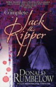 The Complete Jack the Ripper torrent downlaod