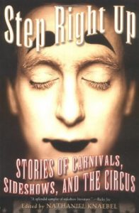 Step Right Up: Stories of Carnivals, Sideshows, and the Circus torrent downlaod