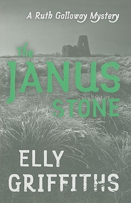 Download free pdf The Janus Stone  <small>(Ruth Galloway #2)</small>