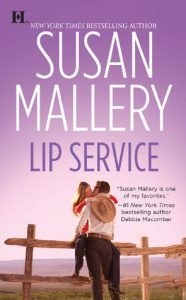 Lip Service  <small>(Lone Star Sisters #2)</small> torrent downlaod