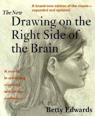 Download free pdf The New Drawing on the Right Side of the Brain