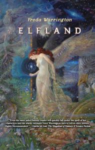 Elfland  <small>(Aetherial Tales #1)</small> torrent downlaod