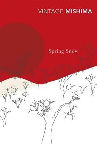 Download free pdf Spring Snow  <small>(The Sea of Fertility #1)</small>